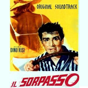 Il Sorpasso (From 'Il Sorpasso' Original Soundtrack)