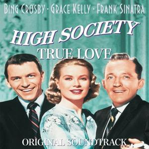 True Love (Original Soundtrack Theme from