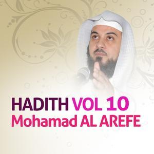 Hadith, vol. 10 (Quran - Coran - Islam)