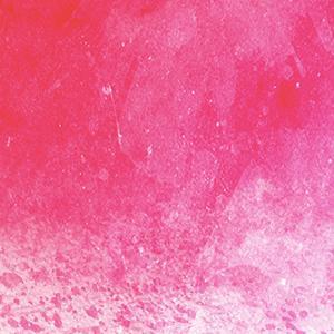 Broadway in Jazz