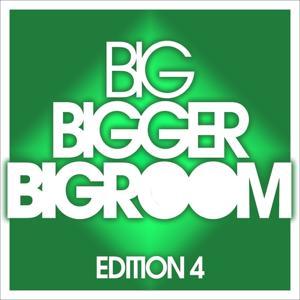 Big, Bigger, Bigroom - Edition 4