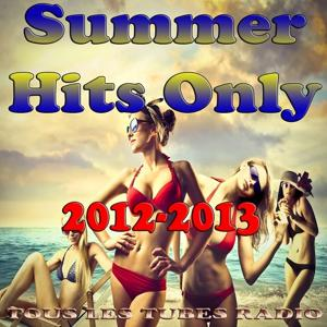 Summer Hits Only 2012-2013 (Tous les Tubes Radios)