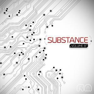 Substance, Vol. 8