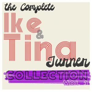 Ike & Tina Turner, Vol. 3