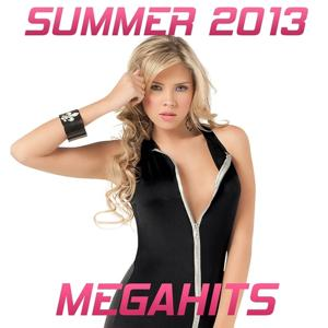 Summer 2013 (50 Megahits Collection)