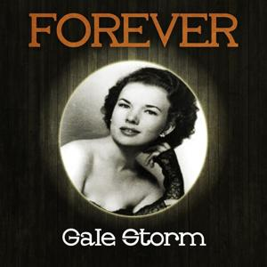 Forever Gale Storm