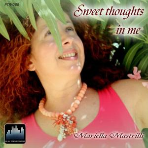 Sweet Thoughts in Me