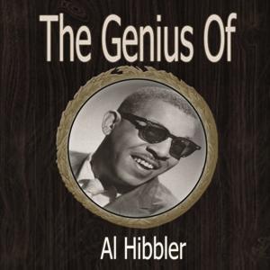 The Genius of Al Hibbler