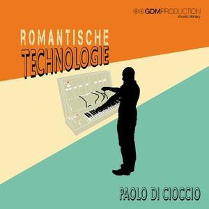 Romantische Technologie