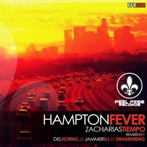 Hampton Fever