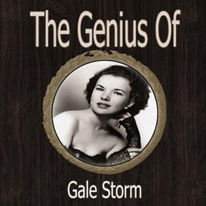 The Genius of Gale Storm
