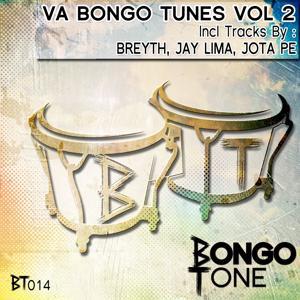 Bongo Tunes, Vol. 2