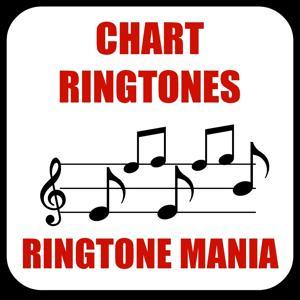 Pop Chart Ringtones, Vol. 13