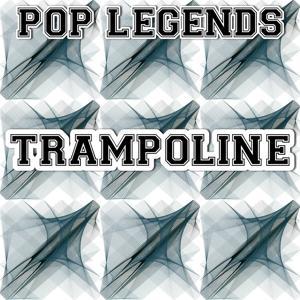 Trampoline - A Tribute to Tinie Tempah
