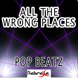 All the Wrong Places - Tribute to Example