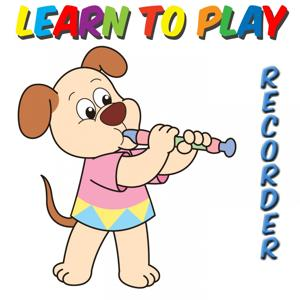 Learn to Play: Recorder