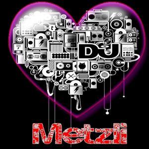 Metzli (Tanke Remix)