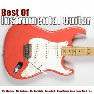 Best of Instrumental Guitar