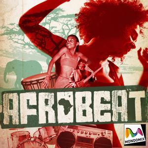 Afrobeat (Mondomix)