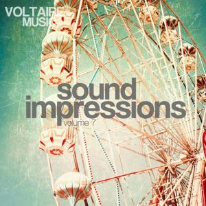 Sound Impressions, Vol. 7