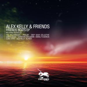 Summer Play (The Remixes)