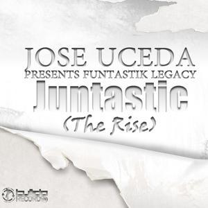 Juntastic (The Rise)