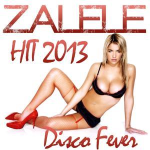 Zalele (Hit 2013)