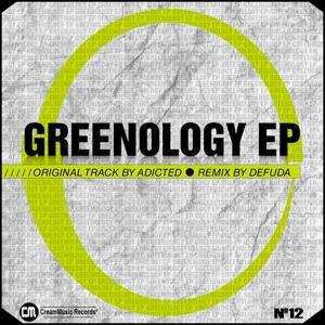 Greenology EP