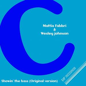 Showin' the Bass