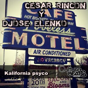 Kalifornia Psyco