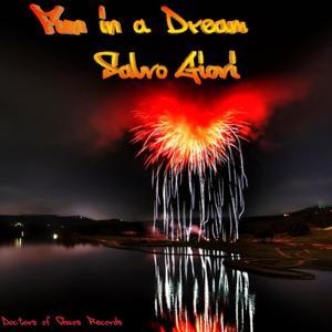 Fun in a Dream