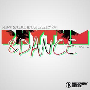 Rhythm & Dance, Vol. 6