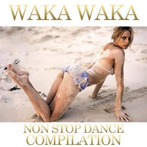 Waka Waka Non Stop Dance Compilation