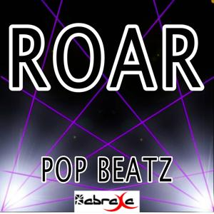 Roar - Tribute to Katy Perry