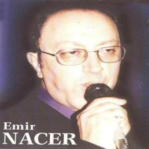 Emir Nacer Medley