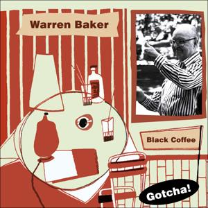Black Coffee (Lounge Serie)
