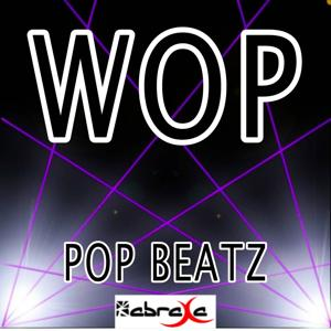 Wop - Tribute to J. Dash and Flo Rida