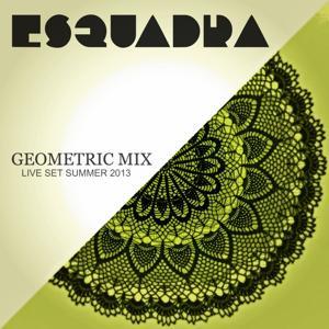 Geometric (Mix)