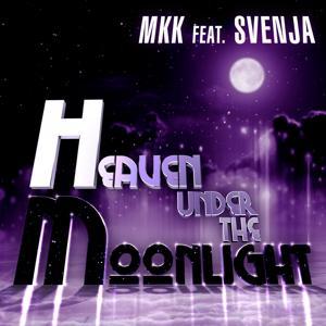 Heaven Under the Moonlight