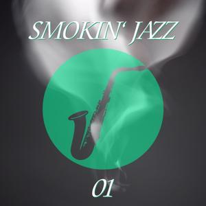 Smokin´ Jazz, Vol. 1