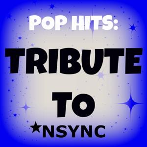 Ultimate *nsync Tribute Ringtones