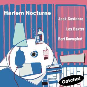 Harlem Nocturne (Lounge Serie)