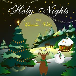 Holy Nights With Claudio Villa