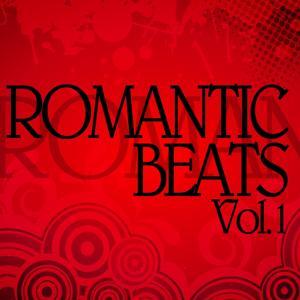 Romantic Beats, Vol. 1 (Instrumental Version)