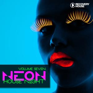 Neon House Night, Vol. 7