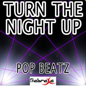 Turn the Night Up - Tribute to Enrique Iglesias