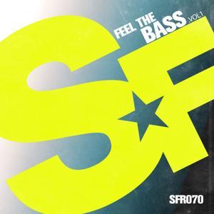 Feel the Bass, Vol.1