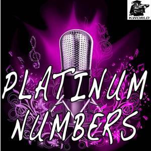 Platinum Numbers