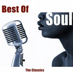 Best of Soul (The Classics)