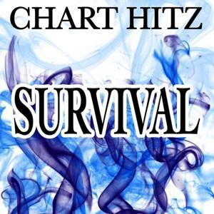 Survival - Tribute to Eminem